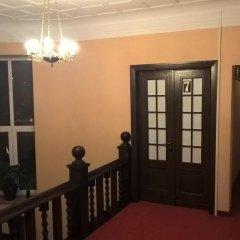 Отель Hostel Maxim Польша, Варшава - отзывы, цены и фото номеров - забронировать отель Hostel Maxim онлайн интерьер отеля