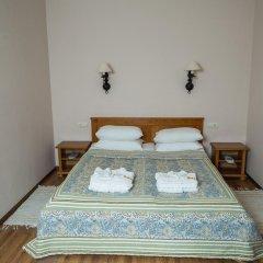 Гостиница Bogolvar Eco Resort & Spa 3* Люкс с различными типами кроватей фото 3