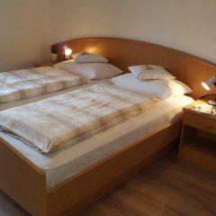 Отель Haus Sonnegg Марленго комната для гостей фото 4