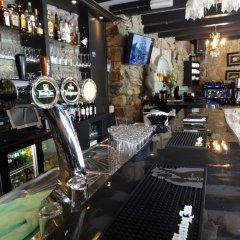 Отель Paradijs Eiland Нидерланды, Хазерсвауде-Рейндейк - отзывы, цены и фото номеров - забронировать отель Paradijs Eiland онлайн гостиничный бар