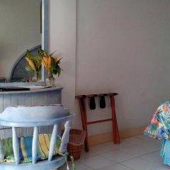 Shaw Park Beach Hotel 3* Улучшенный номер с различными типами кроватей фото 5