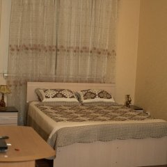 Гостиница Kalinka Komfort комната для гостей фото 4