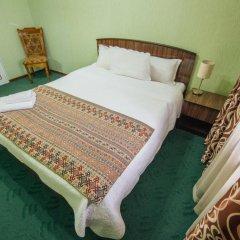 Hotel SunRise Osh комната для гостей фото 5