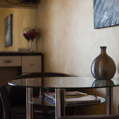 Апартаменты Apartments Vukovic удобства в номере фото 2