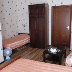 Отель Guest House Nevsky 6 3* Стандартный номер фото 25