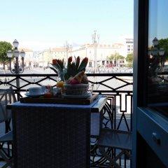 Отель De La Mer Франция, Ницца - отзывы, цены и фото номеров - забронировать отель De La Mer онлайн питание