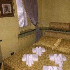 Отель Fori Imperiali Home Рим удобства в номере фото 2
