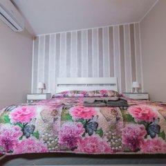 Отель Villa Marika Италия, Порт-Эмпедокле - отзывы, цены и фото номеров - забронировать отель Villa Marika онлайн спа