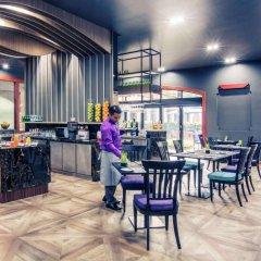 MiCasa Hotel Apartments Managed by AccorHotels гостиничный бар