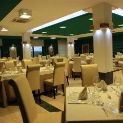 Отель Fontanarosa Residence Италия, Фонтанароза - отзывы, цены и фото номеров - забронировать отель Fontanarosa Residence онлайн питание фото 3