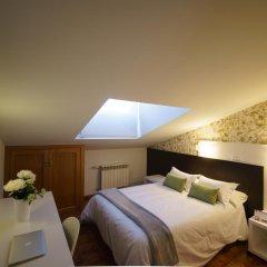 Hotel Las Terrazas 2* Стандартный номер с различными типами кроватей фото 2