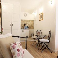 Отель Split Old Town Suites Студия с различными типами кроватей фото 2