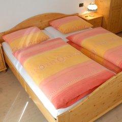 Отель Biohof Hamann Сарентино удобства в номере
