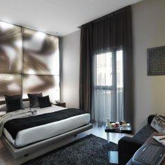 Hotel Espana 4* Улучшенный номер с различными типами кроватей фото 3
