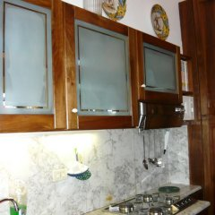 Отель Dimora Santangelo Италия, Лечче - отзывы, цены и фото номеров - забронировать отель Dimora Santangelo онлайн в номере