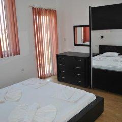 Апарт-Отель Julia Family Apartments 3* Студия с различными типами кроватей фото 4