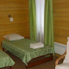 Мини-Отель Лесной Вегарус комната для гостей фото 4