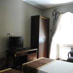Отель Affittacamere Leoni Di Oro удобства в номере фото 2