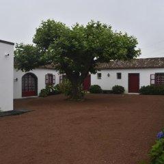 Отель Monte Ingles Португалия, Понта-Делгада - отзывы, цены и фото номеров - забронировать отель Monte Ingles онлайн парковка