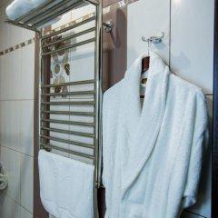 Гостиница Shine House ванная фото 2