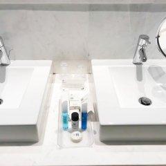 Hotel Blancafort Spa Termal 4* Стандартный номер с различными типами кроватей