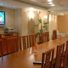 Отель Габриэль Пермь помещение для мероприятий