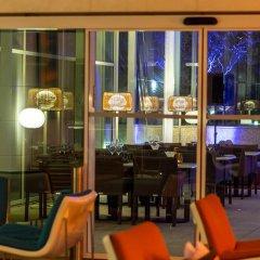 SANA Malhoa Hotel питание