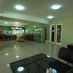 Arena Hotel интерьер отеля фото 3