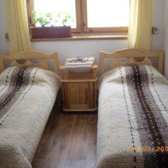 Hotel Rai 2* Стандартный номер с двуспальной кроватью фото 6