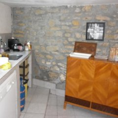 Отель Pri Didi Болгария, Боженци - отзывы, цены и фото номеров - забронировать отель Pri Didi онлайн питание