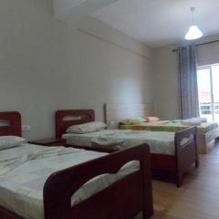 Hotel Edola 3* Стандартный номер с различными типами кроватей фото 10