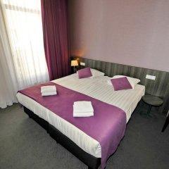 Hotel Parkview 3* Номер Делюкс с двуспальной кроватью фото 25