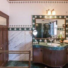Отель Casa Severina 4* Люкс повышенной комфортности фото 4