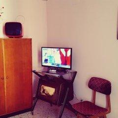 Апартаменты Casa Farella B&B in mini Apartments Altamura Альтамура детские мероприятия