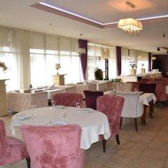 Гостиница Апарт-Отель Grand Hotel&Spa в Майкопе отзывы, цены и фото номеров - забронировать гостиницу Апарт-Отель Grand Hotel&Spa онлайн Майкоп помещение для мероприятий