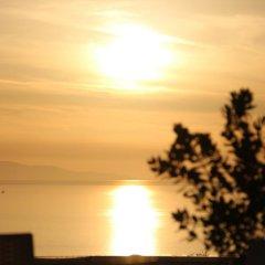 Отель Damianos Mykonos Hotel Греция, Миконос - отзывы, цены и фото номеров - забронировать отель Damianos Mykonos Hotel онлайн пляж