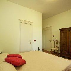 Отель Le Camere di Nonna Mara Монтескудаио комната для гостей фото 3