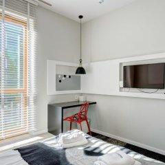 Отель Dom & House - Apartamenty Nadmorski Dwór удобства в номере