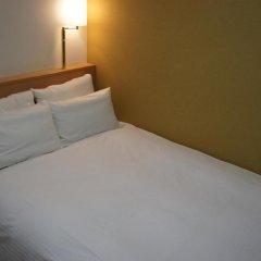Отель Richmond Hakata Ekimae Хаката комната для гостей фото 3