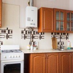 Гостиница Znamenskaya 21-30 в Калуге отзывы, цены и фото номеров - забронировать гостиницу Znamenskaya 21-30 онлайн Калуга в номере фото 2