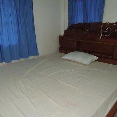 Отель Meas Family Homestay комната для гостей фото 2