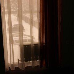 Мини-Отель Сенгилей фото 3