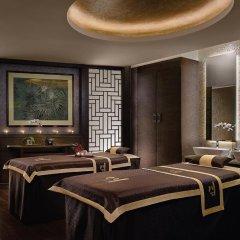 Отель Langham Place, Guangzhou спа
