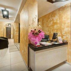 Отель Acanto Room Deluxe интерьер отеля фото 2