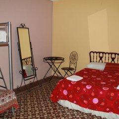 Отель B&B Comfort детские мероприятия