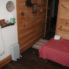 Grand Canyon Hotel 2* Стандартный номер с 2 отдельными кроватями (общая ванная комната)