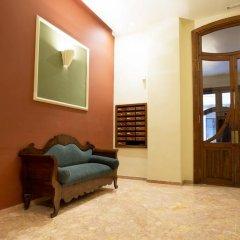 Отель Saint Ferdinand Rooms & Breakfast Валенсия спа