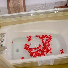 Northern Hotel 4* Номер Делюкс с 2 отдельными кроватями фото 10