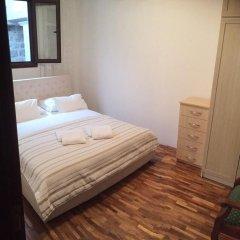 Отель Villa Ivana 3* Улучшенные апартаменты с различными типами кроватей