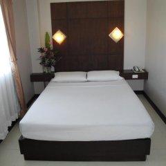 Отель Flipper House 4* Стандартный номер